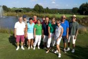 20150831_TSV_GOLF_in_Bad_Liebenzell