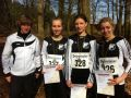 201303_BW_Cross_Bruchhausen_2